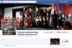 ZUSFacebook