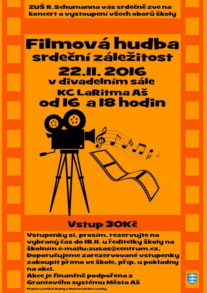 filmovy-plakat2016