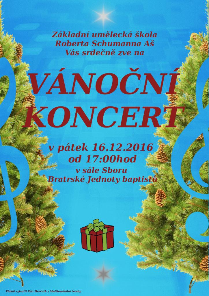 vanocek2016