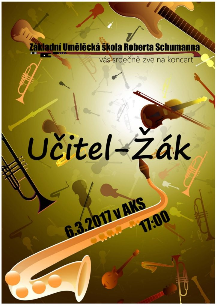 ucitel_zak_web