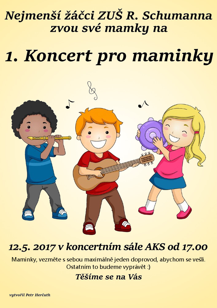 plakátprom4