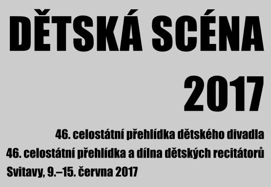 detska_scena